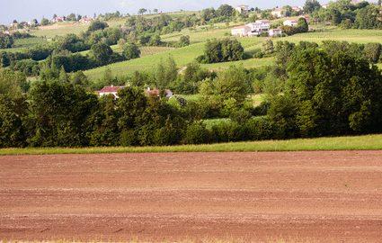 Rural Subdivisoins Franklin Law