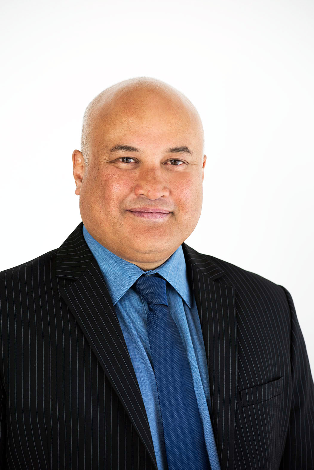 Franklin Law litigator, Eddie Taia