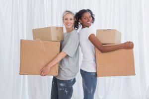Property Sharing Agreements Franklin Law