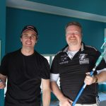 Patumahoe Primary School Library renovation