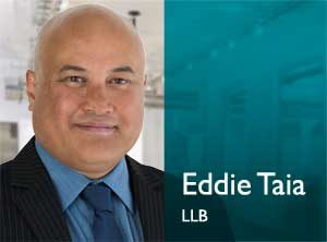 Employers rights to know - Employment lawyer, Eddie Taia
