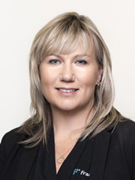 Vanessa Sutherland - Registered Legal Executive
