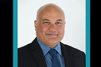 Litigator Eddie Taia