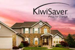 Buying a House with KiwiSaver
