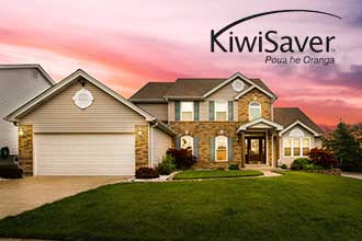 Can I buy my first home with KiwiSaver?