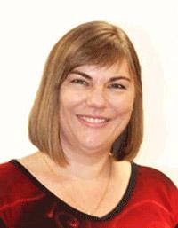 Lisa Sheehan