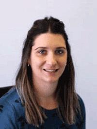 Commercial lawyers in Pukekohe - Nicola Oldridge
