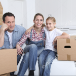 Vendor's options when purchaser fails to settle