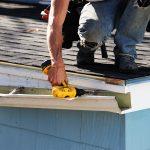 Landlords responsibilities when leasing commercial premises