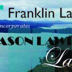 Franklin Law acquires Mason Lawrie Law