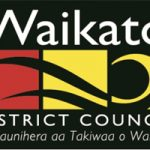 New Waikato District Plan brings big changes to subdivisions in Waikato