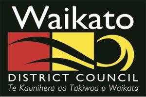 Waikato District Council plan changes