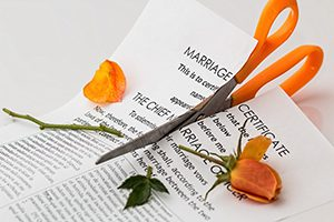 Relationship Property Act 1976