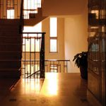 Re-instatement obligations under a commercial lease.