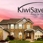 KiwiSaver withdrawal for first home buyers