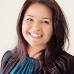 Sarah Hagenson - LLB - Relationship Property lawyer