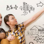 Franklin Law's First Home Buyers' Seminar