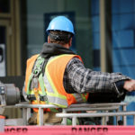Court Fines Landlord for Breach of Health and Safety