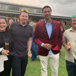 Franklin Law 2019 Christmas Function