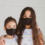 Care of Children Arrangements through COVID-19 Lockdown